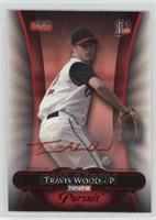 Travis Wood /5