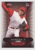 Ace Walker /5