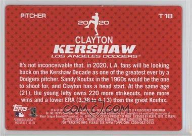 Clayton-Kershaw.jpg?id=1845e819-69e1-4ef4-8115-ffbb235b3081&size=original&side=back&.jpg