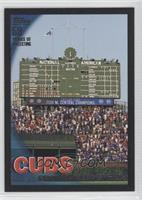 Chicago Cubs Team /59