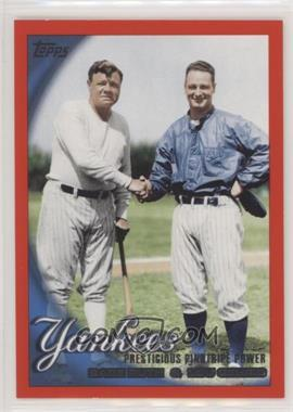 Babe-Ruth-Lou-Gehrig.jpg?id=1843ac69-441b-4360-bf4b-072a1eff9360&size=original&side=front&.jpg