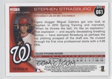 Stephen-Strasburg.jpg?id=7fd765f5-e3ae-4ce5-a651-c563745e3701&size=original&side=back&.jpg