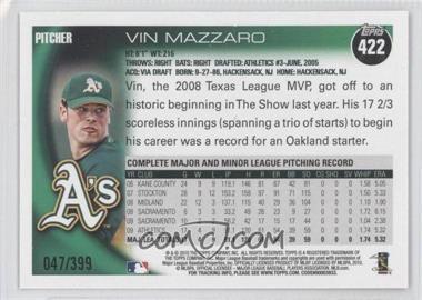 Vin-Mazzaro.jpg?id=c6d0c61f-fc25-4dd7-af84-281eed343054&size=original&side=back&.jpg