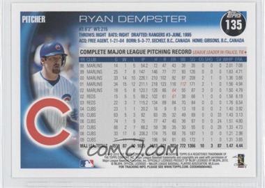 Ryan-Dempster-Abraham-Lincoln-(Abraham-Lincoln-in-Background).jpg?id=a3c7f634-c8f5-4ed9-a78d-fb8464f742f6&size=original&side=back&.jpg