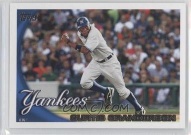 Curtis-Granderson-(Yankees-Uniform).jpg?id=2426794d-2158-47c0-9ef6-2727075a590c&size=original&side=front&.jpg