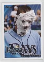 David Price (Pie in Face)