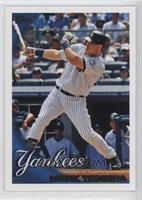 Mark Teixeira (Batting)