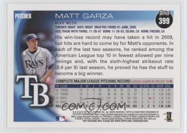 Matt-Garza-(Pie-in-Face).jpg?id=e1e83ea1-cff1-4254-b639-d99a17357308&size=original&side=back&.jpg