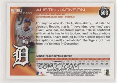Austin-Jackson.jpg?id=310aea2c-3e34-4457-a25c-45578f2aeeb7&size=original&side=back&.jpg
