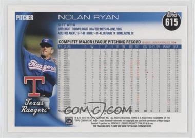 Nolan-Ryan-(Legend).jpg?id=baec960f-b565-40cd-8bc6-e1f343bcdf6a&size=original&side=back&.jpg