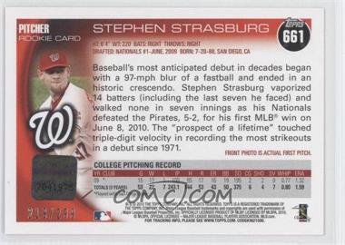 Stephen-Strasburg-(Autographed).jpg?id=bf8b5be8-75a2-4310-8dac-66633b9b92b1&size=original&side=back&.jpg