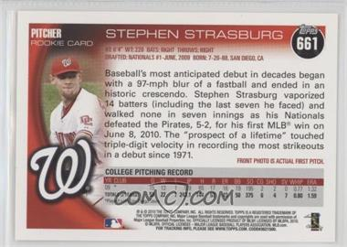 Stephen-Strasburg-(Million-Card-Giveaway).jpg?id=eccdf0bb-879b-4cf0-8c67-ea91a83d9a54&size=original&side=back&.jpg
