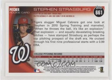 Stephen-Strasburg-(Arm-Back).jpg?id=5d320933-079c-4c04-8cd1-8598b887ead5&size=original&side=back&.jpg