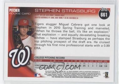 Stephen-Strasburg-(Gray-Uniform).jpg?id=b7cee462-f2a1-4131-9bde-c0fb6bc429bc&size=original&side=back&.jpg