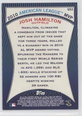 Josh-Hamilton.jpg?id=23d45321-a879-43ff-b20c-7fcf710bd40a&size=original&side=back&.jpg