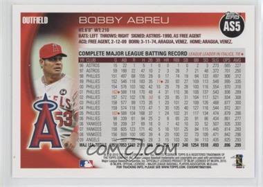 Bobby-Abreu.jpg?id=e9c11b9e-0d4a-435b-b8e2-11f048aaf915&size=original&side=back&.jpg
