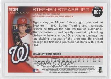 Stephen-Strasburg.jpg?id=78d8b48b-0f87-4bf2-8a18-da34c885b42c&size=original&side=back&.jpg