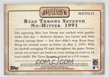 Ryan-Throws-Seventh-No-Hitter-(Nolan-Ryan).jpg?id=7dc033d7-0d4f-4be5-a6d9-48e9a1159cdb&size=original&side=back&.jpg