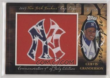 Curtis-Granderson.jpg?id=f6606456-bfaa-4cf4-87e4-8d63885d4f2a&size=original&side=front&.jpg