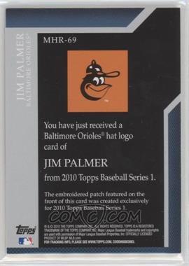 Jim-Palmer.jpg?id=7ff9454f-ac5f-4ada-9a00-cb6c2bbd5f3b&size=original&side=back&.jpg