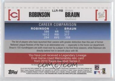 Frank-Robinson-Ryan-Braun.jpg?id=b400b544-1f60-401d-a59a-61f8997a1933&size=original&side=back&.jpg