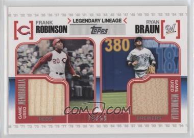 Frank-Robinson-Ryan-Braun.jpg?id=b400b544-1f60-401d-a59a-61f8997a1933&size=original&side=front&.jpg