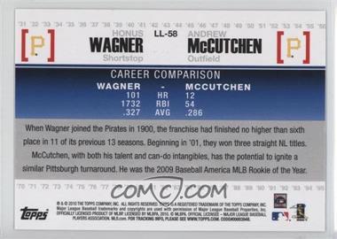 Andrew-McCutchen-Honus-Wagner.jpg?id=a674042a-2014-41c9-b77b-7e39113d044d&size=original&side=back&.jpg