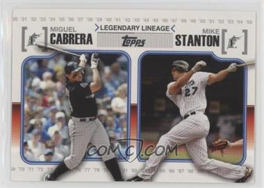 Miguel-Cabrera-Mike-Stanton.jpg?id=2a817aa3-610b-4ac7-b954-a7a8be5ac710&size=original&side=front&.jpg