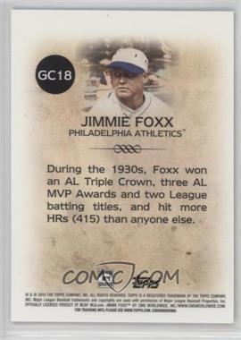 Jimmie-Foxx.jpg?id=6be897fb-2dec-413a-bb79-53164be8bc7a&size=original&side=back&.jpg