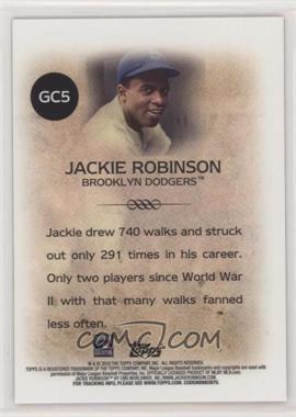 Jackie-Robinson.jpg?id=0605b0bb-7755-4f9b-b35b-7211513142b7&size=original&side=back&.jpg