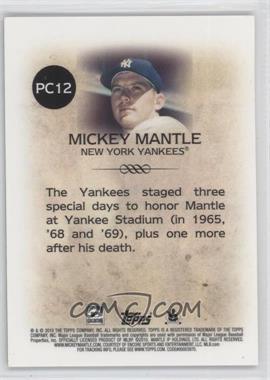 Mickey-Mantle.jpg?id=3b098285-bff5-43df-b74f-76f896b2299d&size=original&side=back&.jpg