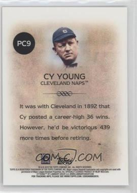 Cy-Young.jpg?id=3de4af44-a891-4949-a339-a5fd3498fb22&size=original&side=back&.jpg