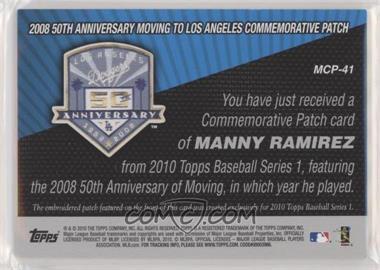 Manny-Ramirez.jpg?id=b36bd327-3ff0-4cd5-ab39-edc43f5cad6e&size=original&side=back&.jpg