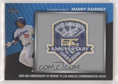 Manny-Ramirez.jpg?id=b36bd327-3ff0-4cd5-ab39-edc43f5cad6e&size=original&side=front&.jpg