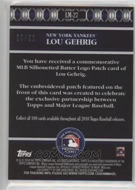 Lou-Gehrig.jpg?id=f1313f92-4134-4b27-9ed2-2aa117b513aa&size=original&side=back&.jpg