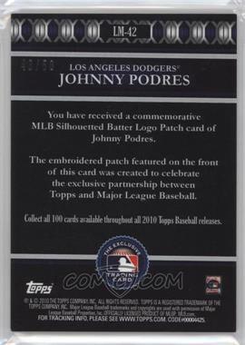 Johnny-Podres.jpg?id=93bad361-ce6b-495e-94e6-6a8882104e62&size=original&side=back&.jpg