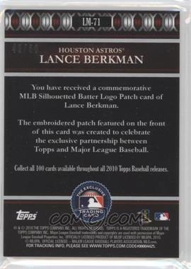 Lance-Berkman.jpg?id=4dcd81e3-14b6-4471-a3de-90e063784205&size=original&side=back&.jpg