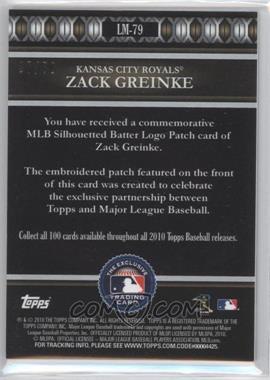 Zack-Greinke.jpg?id=662db71c-549f-43eb-a8d6-a8adecebc3ca&size=original&side=back&.jpg