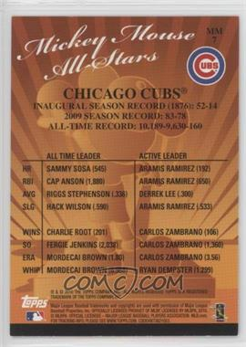 Chicago-Cubs-Team.jpg?id=06b9f936-a786-45a7-991d-64b91c54718e&size=original&side=back&.jpg