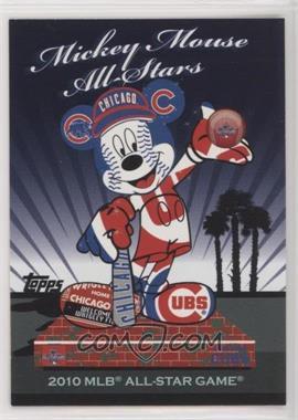Chicago-Cubs-Team.jpg?id=06b9f936-a786-45a7-991d-64b91c54718e&size=original&side=front&.jpg