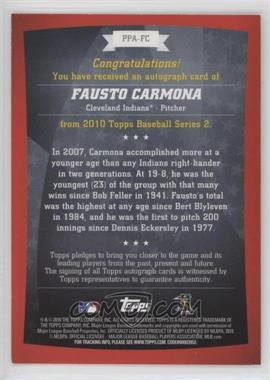 Fausto-Carmona.jpg?id=a8c831b0-a668-44a3-9455-c2141ac8464a&size=original&side=back&.jpg