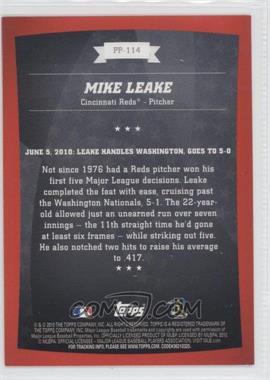 Mike-Leake.jpg?id=fd4eedd6-3816-4758-8ecd-6f41dc1c8530&size=original&side=back&.jpg