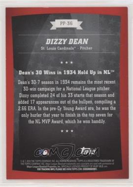 Dizzy-Dean.jpg?id=3a118fba-3989-467b-a567-c8010909f9ad&size=original&side=back&.jpg