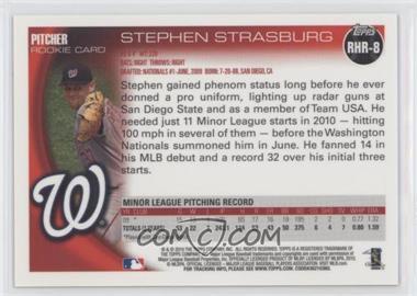 Stephen-Strasburg.jpg?id=26dd3fb7-73eb-4359-8d01-c4fe37dee696&size=original&side=back&.jpg