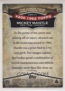 Mickey-Mantle.jpg?id=de0235ff-3fdc-4df7-acfb-c139bbd8733f&size=original&side=back&.jpg