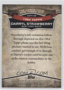 Darryl-Strawberry.jpg?id=0b6d2f6d-466a-43ab-a01f-3a9030a98ada&size=original&side=back&.jpg