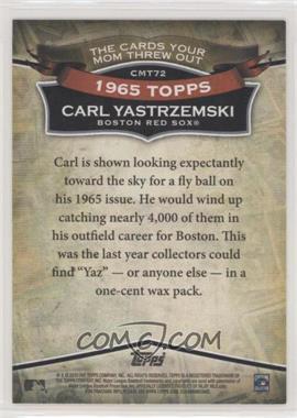 Carl-Yastrzemski.jpg?id=83bf6e72-5f7b-47ab-a8c2-022f9ac05a25&size=original&side=back&.jpg