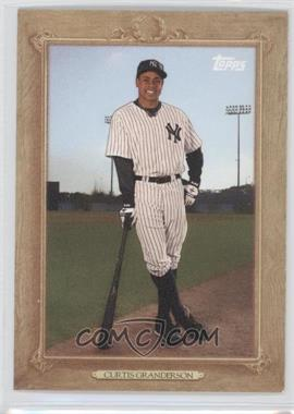 Curtis-Granderson.jpg?id=297b80df-830f-4c61-be69-9e7c16dca540&size=original&side=front&.jpg