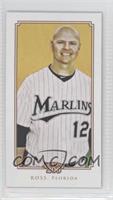 Cody Ross #/99