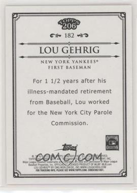Lou-Gehrig.jpg?id=815d6c2d-a76a-4348-9447-a10c3a4f7a4b&size=original&side=back&.jpg